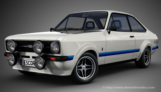 Description: C:\Users\Lasse\Documents\HjulSpin\images\sjov_bil\Ford_Escort_MK2_01.jpg